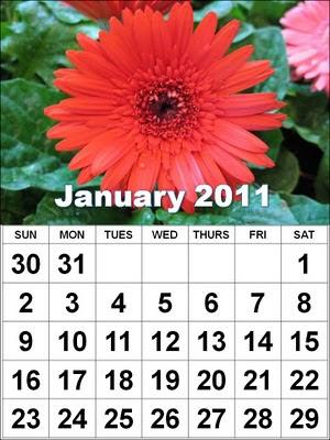 new wallpapers for desktop 2011. Get New year calendar 2011,