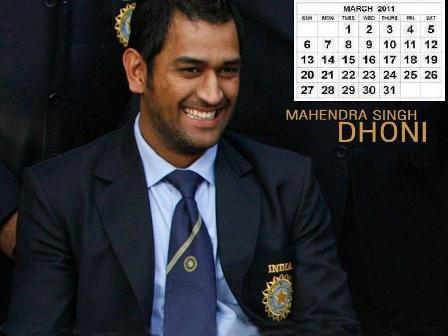 photo calendar 2011. New Year Calendar 2011,
