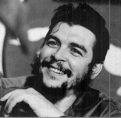 "Ernesto ""Che"" Guevara"
