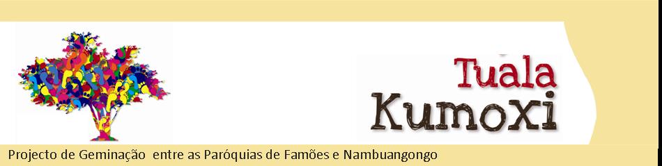Tuala Kumoxi