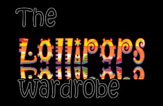 ❤The Lollipops Wardrobe
