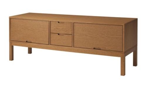 Ikea?