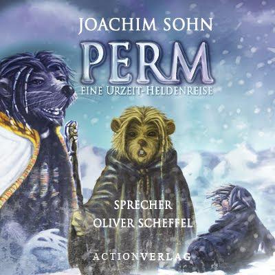 Perm von Joachim Sohn