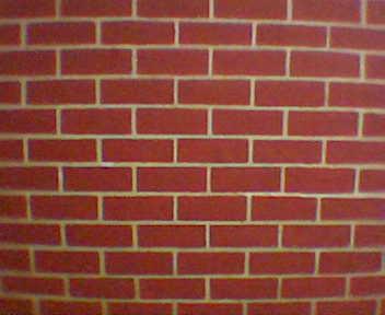 gambar wallpaper cantik untuk dinding kamar