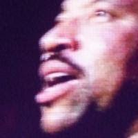 Lionel Richie - Live in KL