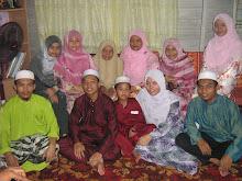 .:eid 2009:.