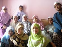 .:eid 2008:.