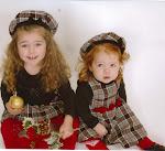 My Irish Lassies