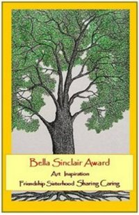 Belle Sinclair Award