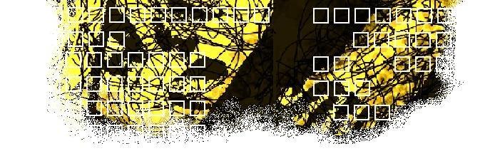 contemporaneidade virtualóide