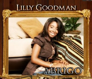 Goodman Descargar Equipaje Free Musica Lilly De El Download