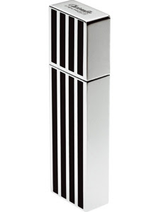 Christofle America Flash DriveDefining Art Deco