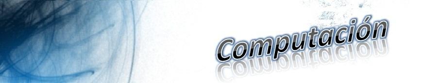 Trabajo  De Introduccion a La Computación