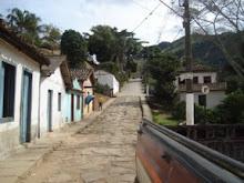 VENHA CONHECER SÃO PEDRO