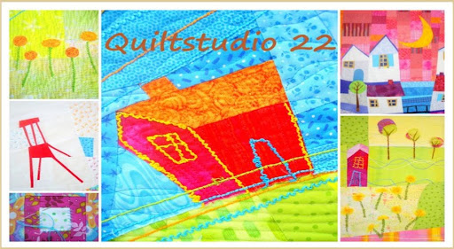 Quiltstudio 22