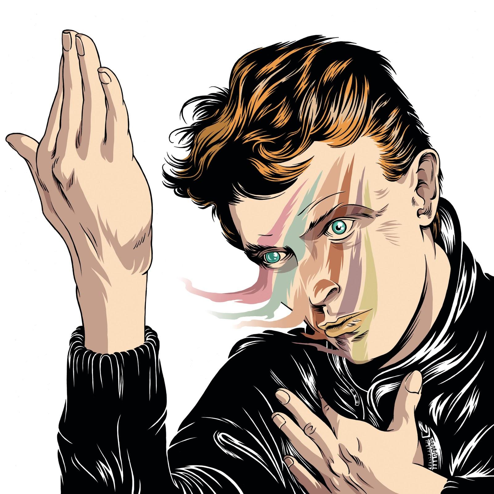 http://3.bp.blogspot.com/_Q92QpBWq_kI/TJ4UVfuLv2I/AAAAAAAAAQU/uEGB4VReFCU/s1600/JK_David_Bowie+CMYK.jpg