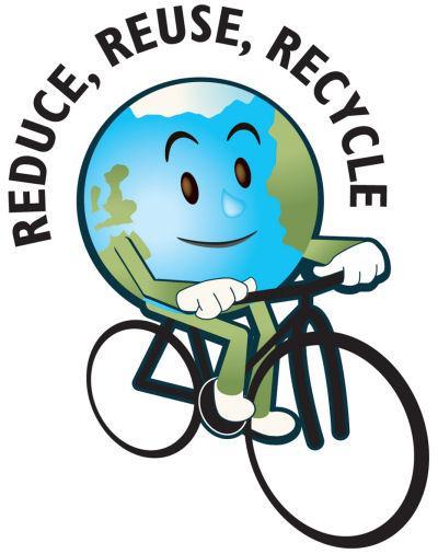 Campaña de Reciclado