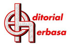 Herbasa Editorial
