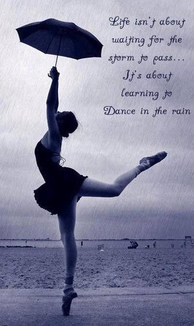dance-rain.jpg