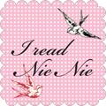 I Read Nie Nie