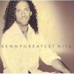 kenny%2Bg%2Bgreatest%2Bhits  Kenny G   Greatest Hits | músicas