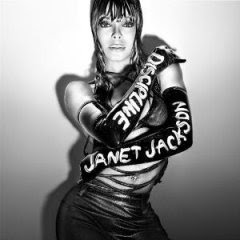 Download Janet Jackson   Discipline (2008)