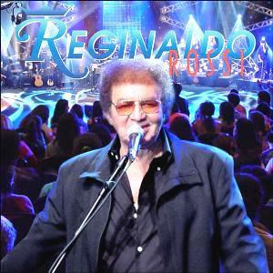 reginaldo%2Brossi Reginaldo Rossi   Grandes Sucessos