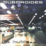 Subdroides on line