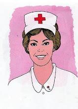Servicio  de  Enfermeria  Con Internacion