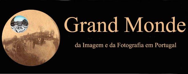 Grand Monde