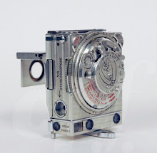Compass, Noel Pemberton-Billing, Jaeger LeCoultre & Cie, Sentier, Suíça/Compass Camera Ltd., Londr