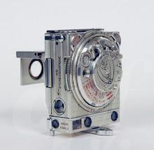 Compass, Noel Pemberton-Billing, Jaeger LeCoultre & Cie, Sentier, Suíça/Compass Camera Ltd., Londr