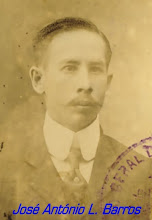 José António L. Barros