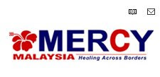 MERCY MALAYSIA