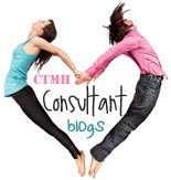 Click here to find more creative blogs from my fellow CTMH consultant bloggers!