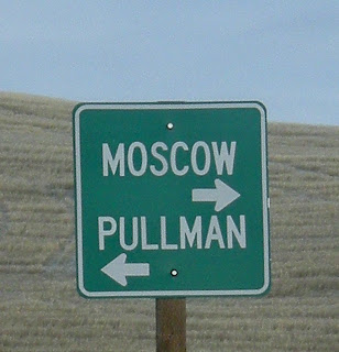 Pullman moscow singles