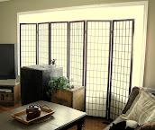 #10 Window Covering Ideas