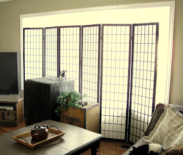 #10 Window Coverings Design Ideas