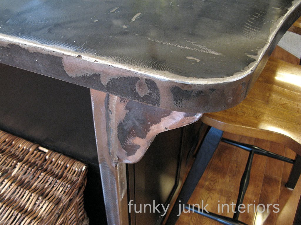 sns  42 brings you   kitchen islands sns  42 brings you   kitchen islands   funky junk interiorsfunky      rh   funkyjunkinteriors net