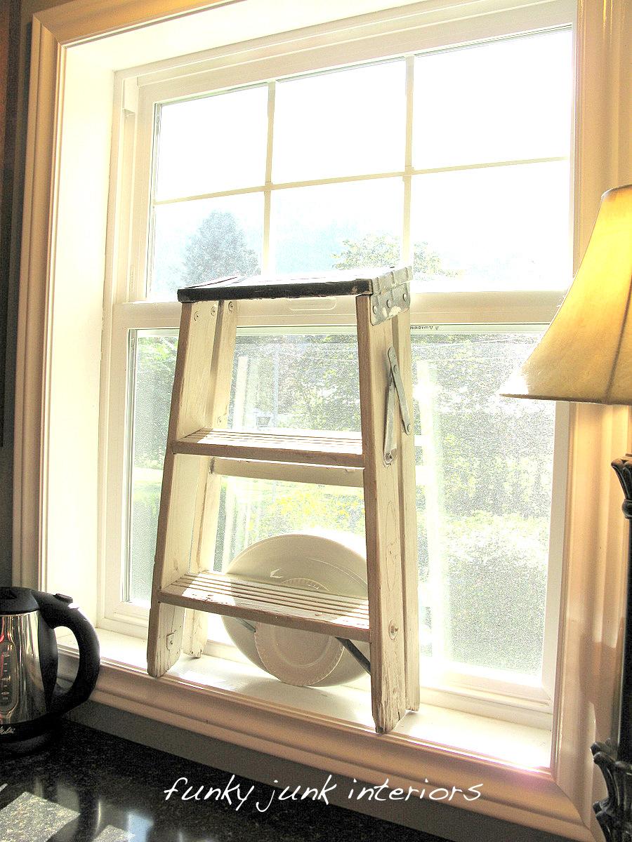 Uncategorized window sill decorations - If