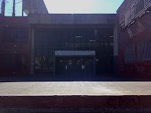 La Escuela hoy