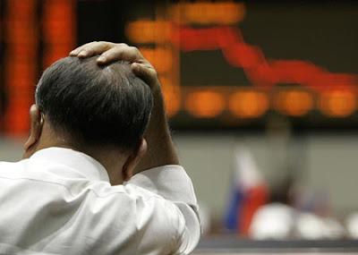 Sobre la crisis del capitalismo - (de Britto Garcia)