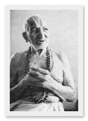 Shri Trimulai Krishnamacharya