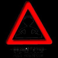 Novidade - Área DJ ZONE Untitled-2