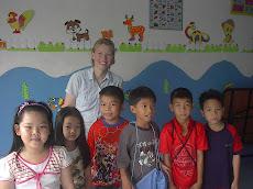 คริสตจักรความเชื่อเราสอนภาษาอังกฤษฟรี free learning enlish