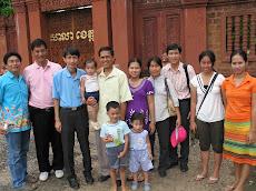สำรวจงานกัมพูชา 27-27 July 09