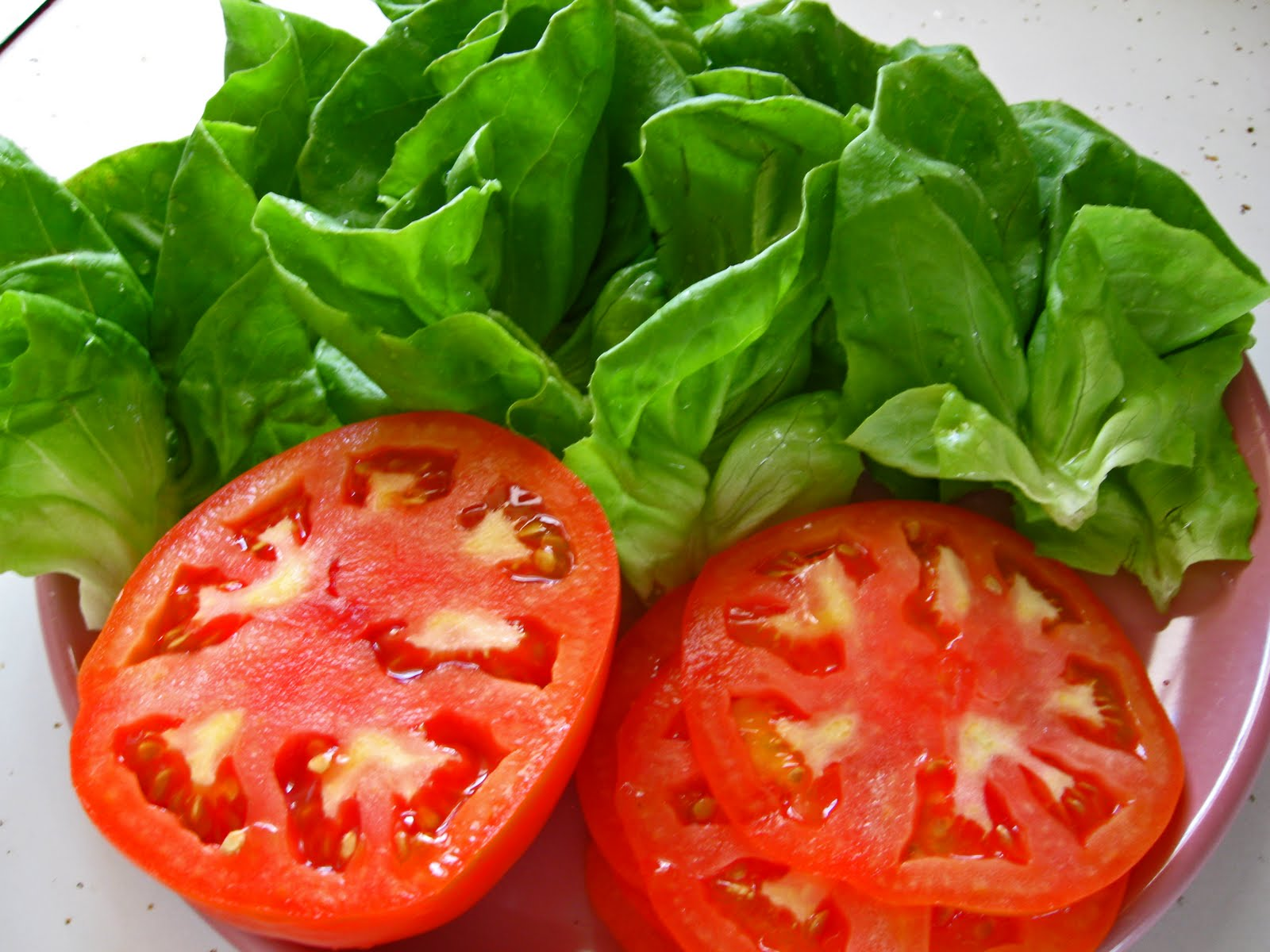 Discussion on this topic: Mango Chicken Lettuce Wraps, mango-chicken-lettuce-wraps/