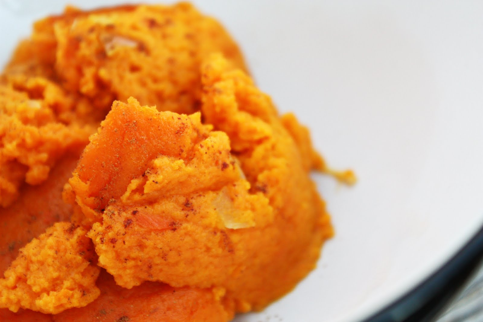 Carrot souffle primal palate paleo recipes