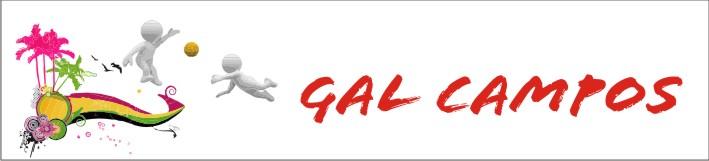 Gal Campos