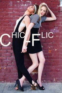 chic-flic
